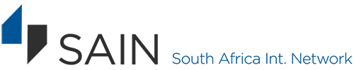 South African Int. Network